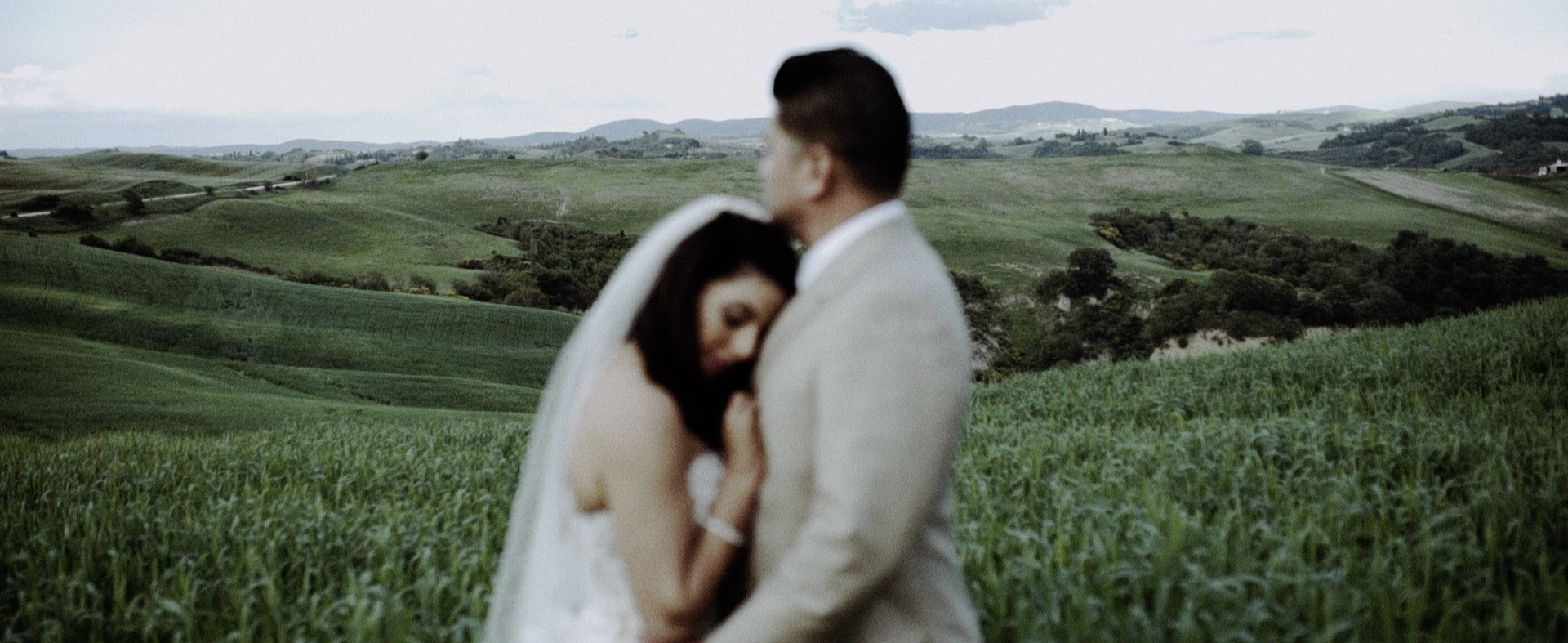 Debbie, Wedding videos, wedding in tuscany, wedding in italy, best wedding films, videographer in italy