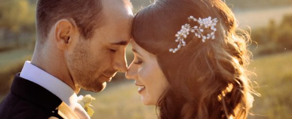 wedding videographer tuscany wedding video tuscan countryside
