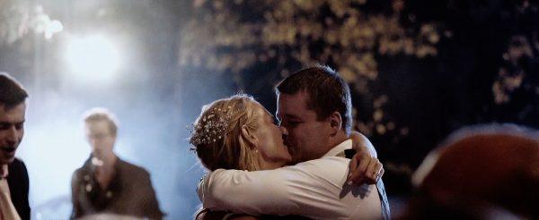 judith, wedding photography, wedding art, wedding videography
