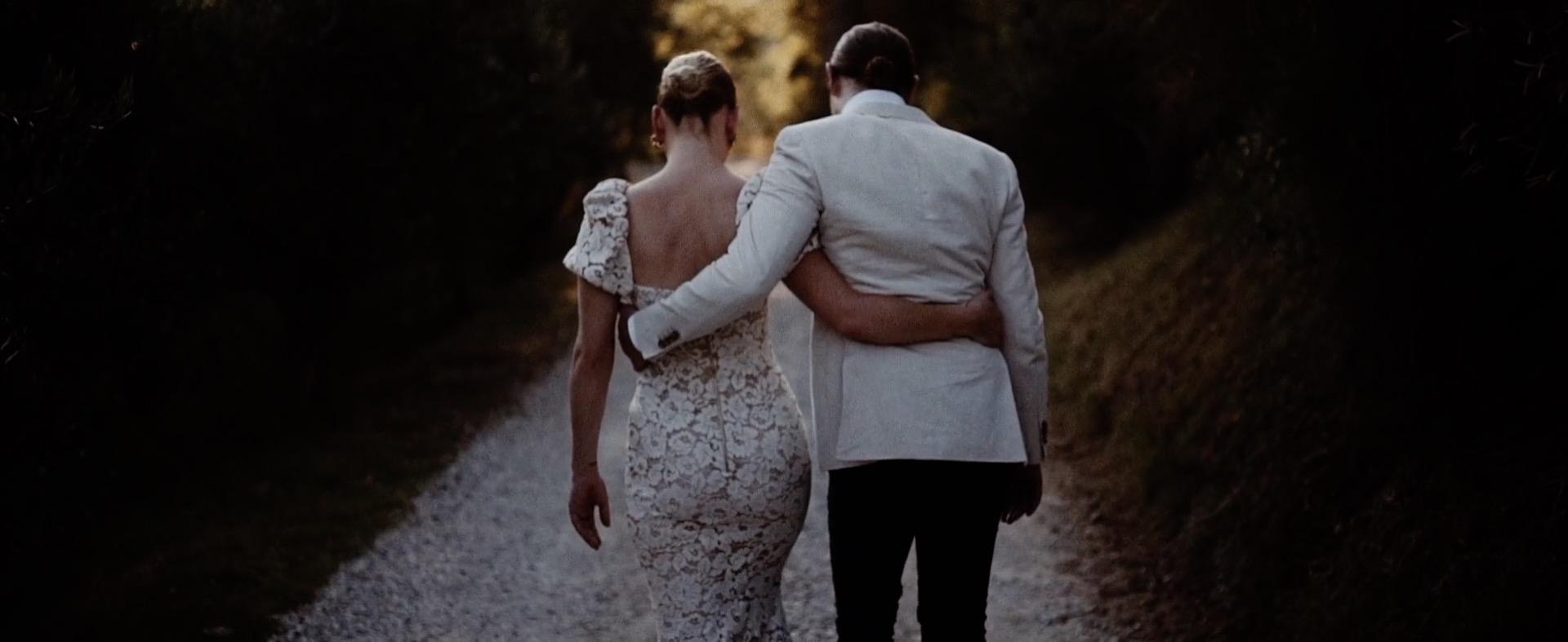 Destination Wedding, emanuele Mura, Wedding Videographer ilaly, wedding, venues, wedding video, best videography