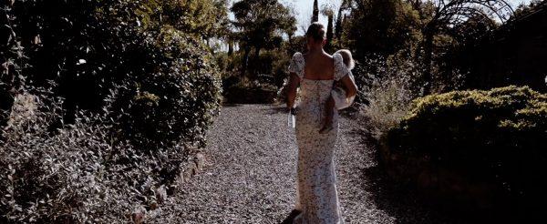 faq, Destination wedding videographer