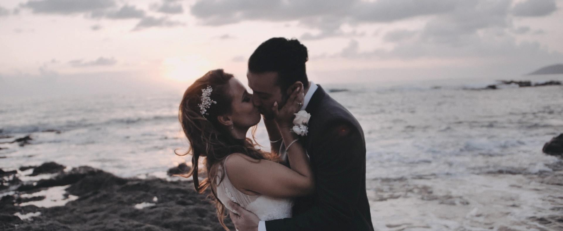 Wedding Venues in Italy , Destination wedding in Italy
