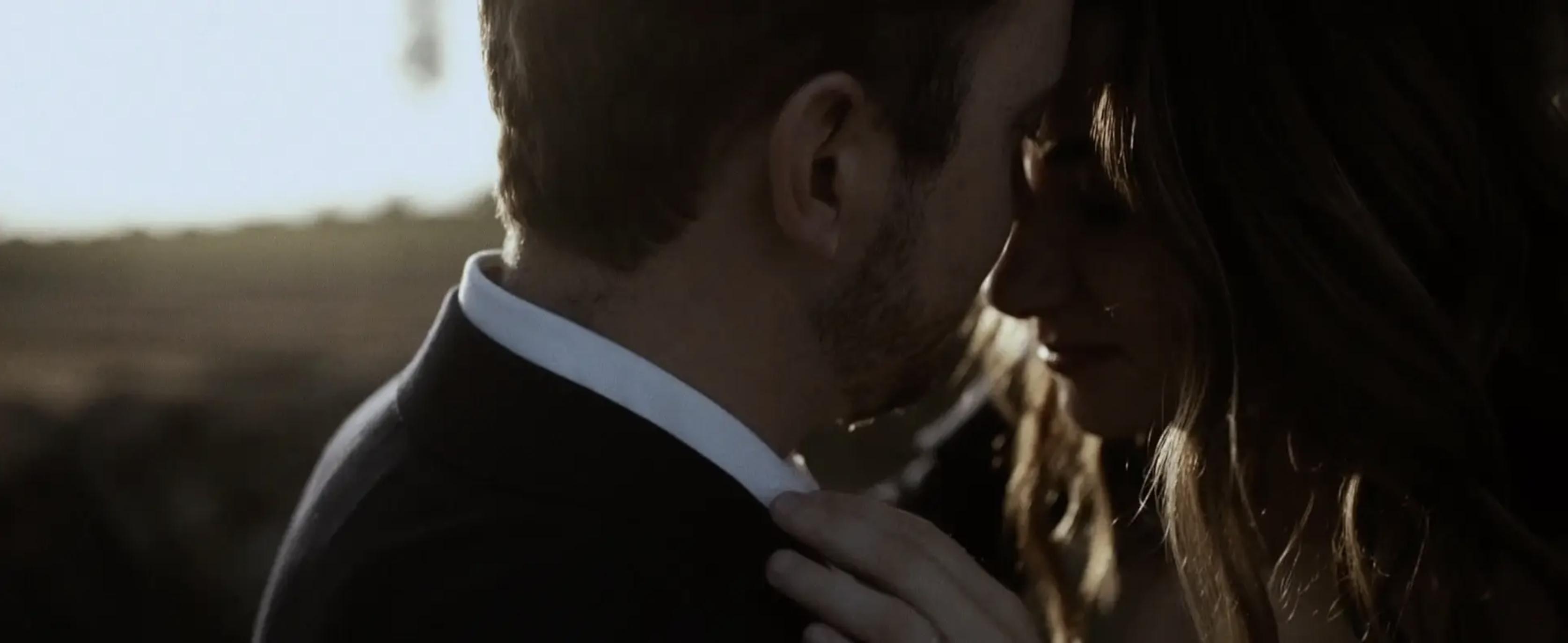 best wedding videographer puglia